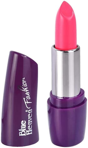Blue Heaven Fashion Pink Lipstick