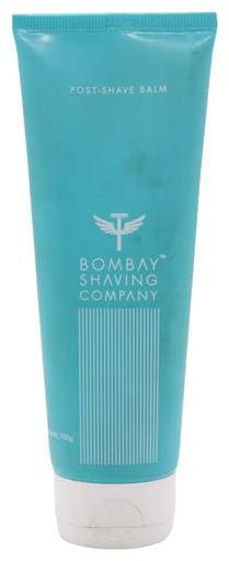 Bombay Shaving Company Balm - Post-Shave 100 gm