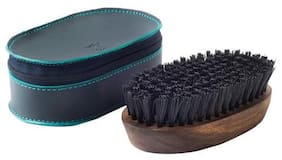 Bombay Shaving Company Beard Brush - Big Size 100 gm