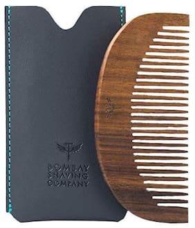 Bombay Shaving Company Beard Comb - Pocket Size 100 g