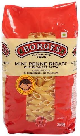 Borges Mini Penne Rigate - 350 g