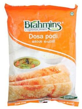 Brahmin's Dosa Podi 500 g