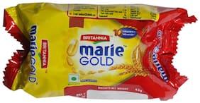 Britannia Biscuits - Marie Gold 43 g