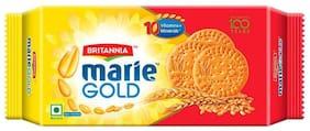 Britannia Biscuits - Marie Gold 250 g