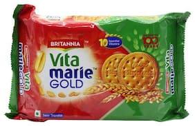 Britannia Biscuits - Vita Marie Gold 300 g