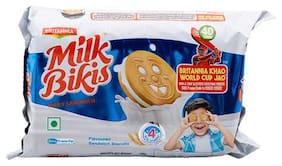 Britannia Biscuits - Milk Bikis Milk Cream 200 g