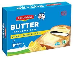 Britannia Butter 100 g