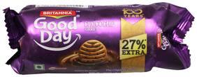 Britannia Good Day Cookies - Chocochip 44 g