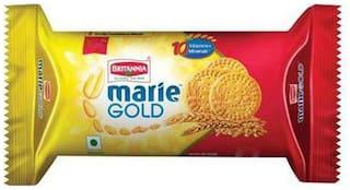 Britannia Marie Gold Biscuits 89 g