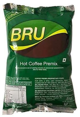 Bru Instant coffee premix 1kg