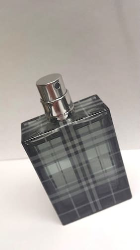 Burberry Brit For Men by Burberry 1 fl oz / 30 Ml Eau De Toilette NEW