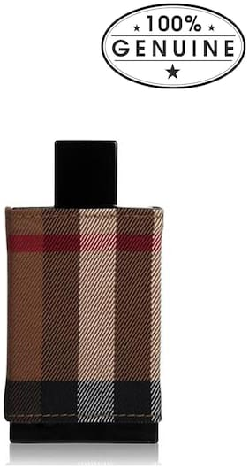 Burberry London 100 ml Perfume For Men