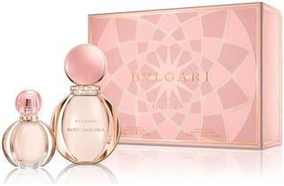 Bvlgari Rose Goldea Gift Set (EDP50ml+EDP15ml)