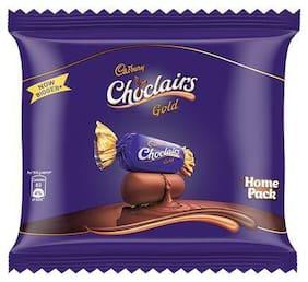 Cadbury Choclairs Gold Home Pack 142.5 g