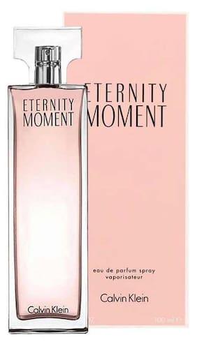 Calvin Klein Eternity Moment (EDP) 100 ml