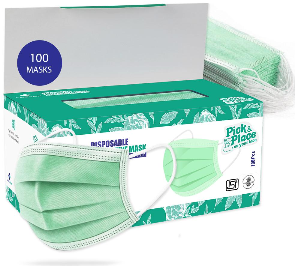 https://assetscdn1.paytm.com/images/catalog/product/F/FA/FASCARE-VIEW-NOHEAL940455251B5695/1626852869612_7.jpg