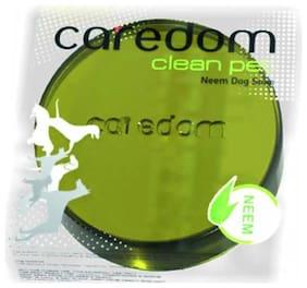 Caredom Neem Dog Soap 75grm