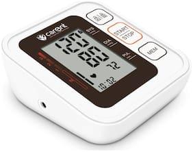 carent CE Certified Automatic Digital Blood Pressure Monitor Machine - B70