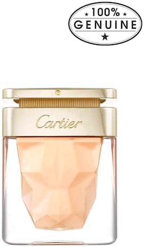 Cartier La Panthere Women EDP 75ml