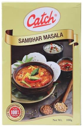 Catch Masala Sambhar 100 g