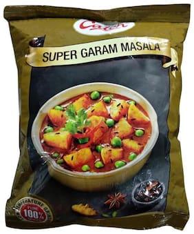 Catch Masala - Super Garam 200 g