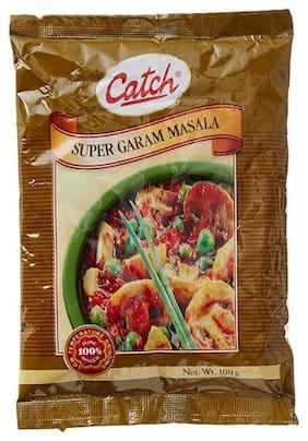 Catch Masala - Super Garam 100 g