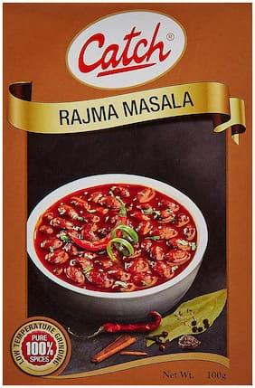Catch Masala - Rajma 100 g