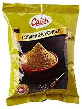 Catch Spices Coriander Powder 200 g