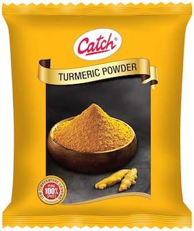 Catch Spices Turmeric Powder 200 g