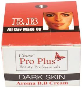 Chase Bb Cream For 20g(Dark Skin)