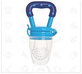 Childchic Feeding Accessories Food Nibbler Blue