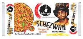 Chings Secret Instant Noodles Schezwan 240 g