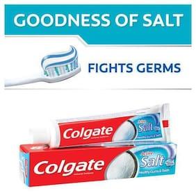 Colgate Toothpaste Active Salt  Salt & Minerals 100 g