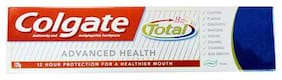 Colgate Toothpaste Total Advanced Health 120 g