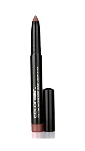 Colorbar All-Day Waterproof Eyeshadow Stick Rouge - 016