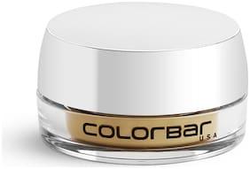 Colorbar Flawless Finish Mousse Foundation Honey Medium 15g