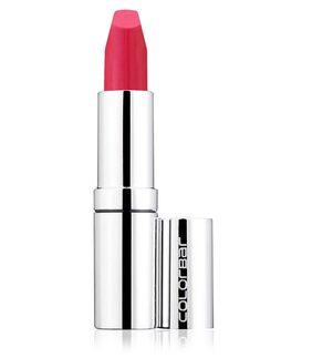 Colorbar Matte Touch Lipstick Rose Clair -029 ;4.2 G