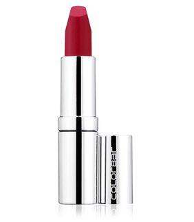 Colorbar Matte Touch Lipstick Tooty Fruity-033 ;4.2 G