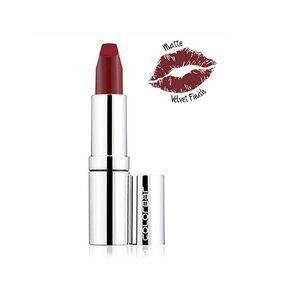 ColorBar Matte Touch Lipstick 4.2 gm