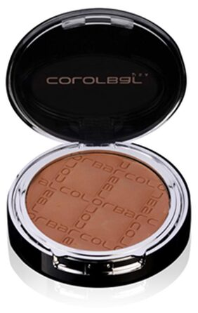 Colorbar Timeless Filling & Lifting Compact Soft Opal-002 9 gm