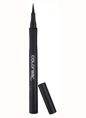 Colorbar Ultimate Eyeliner Black