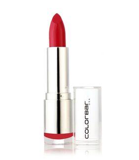 Colorbar Velvet Matte Lipstick Fushia Fix 1-084 ;4.2 G