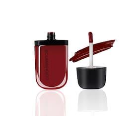 Coloressence Matte Intense Liquid Lip Color -Bronze 8 ml