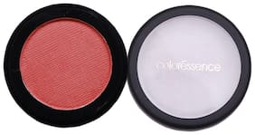 Coloressence Satin Smooth Highlighter Blusher 7 (5 g)