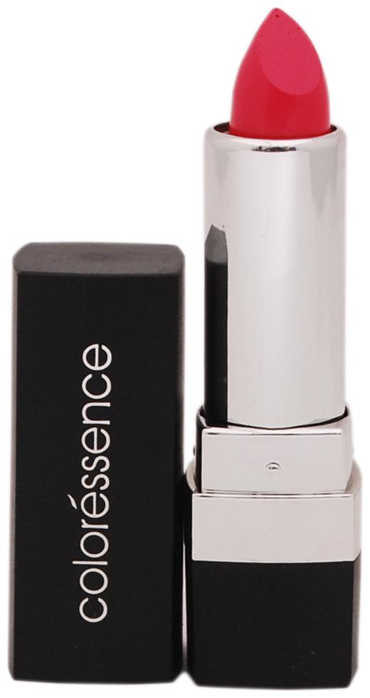 Coloressence Mesmerising Lip Color Forever Rose Lc 75  4g