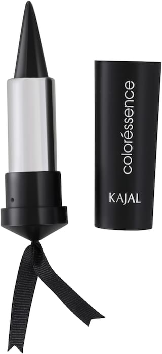 Coloressence Bridal Kajal (2.5g)