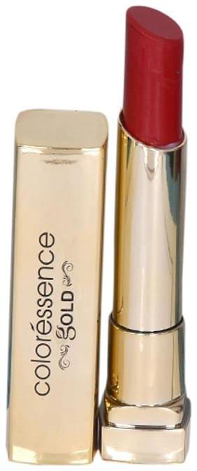 Coloressence Matte Intense Lip Color Marron Magic Lcm-03 Red 3.5 g (pcak Of 1)
