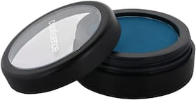 Coloressence Cake Eye Liner Turquoise Blue Ce-2 (5gm)