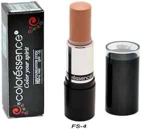 Coloressence HD Foundation Stick Oil free SPF-15 (FS-4);14g