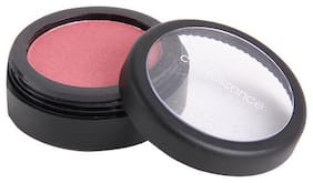 Coloressence Satin Smooth Highlighter Blusher 4 (5 g)